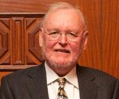Dr. Ken Spencer inducted as a business laureate of British Columbia Hall of Fame