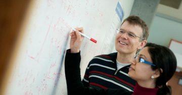 Dr. Robert Schober Awarded Prestigious Humboldt Professorship