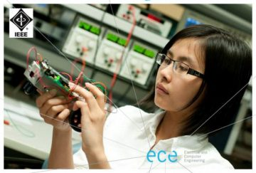IEEE Project Fair   Wednesday April 4