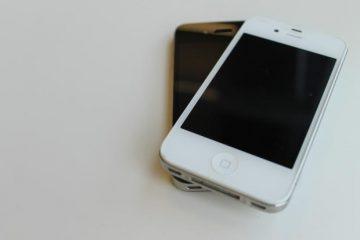 Student Develops Life-Saving Smartphone App