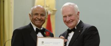 It's been an extraordinary year: Vijay Bhargava