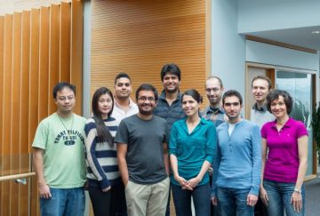 """Don't Call Us We'll Call You: Understanding JavaScript Callbacks"" wins Best Paper Award for Keheliya Gallaba"