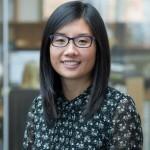 Y. Christine Chen