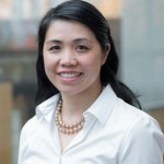 Karen Cheung