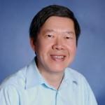 Cyril Leung