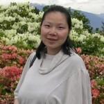 Jane Z. Wang