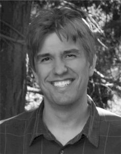 Dr. Tor Aamodt receives Google Faculty Research Award