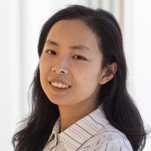 Lele Wang