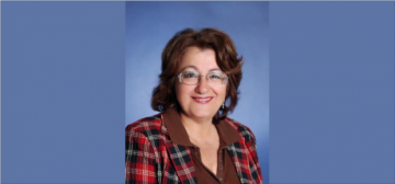 ECE Professor elected to US National Academy of Engineering