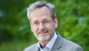 ECE Prof Kruchten Awarded 2020 Linda M. Northrop Award