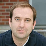 Brad Quinton