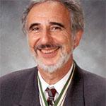 Charles Slazlo