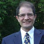 Ebrahim Vaahedi