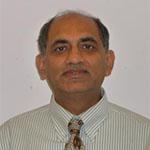 Mukesh Nagpal