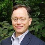 Pieter Botman