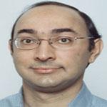 Sarbjit Sarkaria