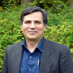 Siamak Najarian