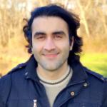 Mohammad Shahrad