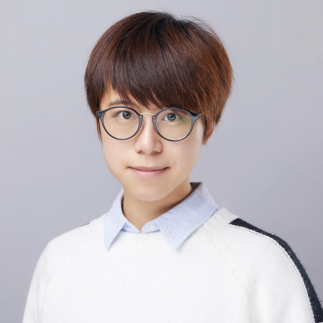 Xiaoxiao Li